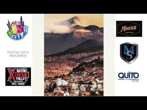 Mejores Fotos de Quito en Instagram