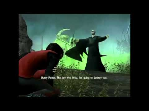 harry-potter-years-1-7-in-video-game-compilation