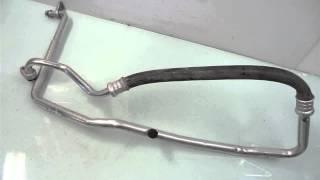 maxresdefault Acura Used Parts