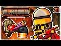 lichslayer9000 | Part 211 | Let's Play: Enter the Gungeon Advanced Gungeons & Draguns