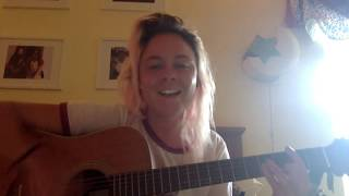 Inspired - Miley Cyrus Cover