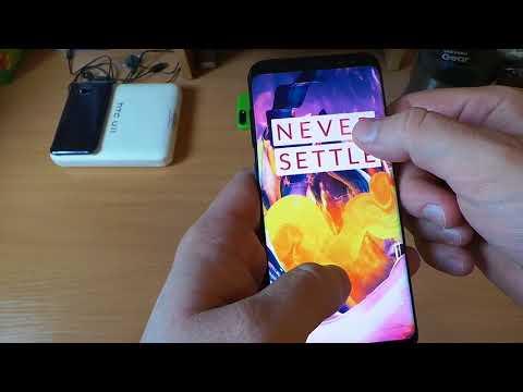 -SiA- что стало с моим Samsung Galaxy S8 plus за 4 месяца 😲