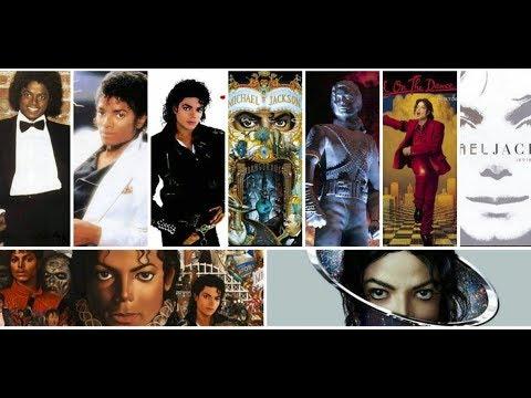 Michael jackson album| Michael jackson album download mp3 | Michael jackson 4k