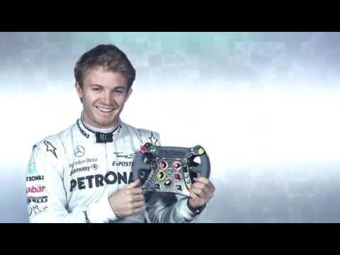 8 самых дорогих гонщиков Формулы 1 (хит-парад V-8)