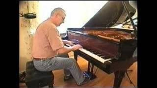 Sibelius: Op. 75, No. 1 (The Rowan)