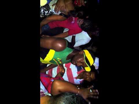 Foto bom dj neguinho jamaica