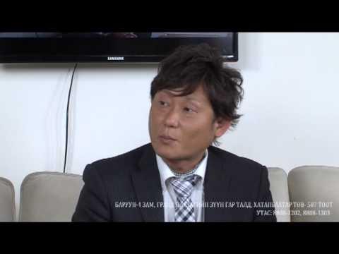 ECO TV Ashiya International School of Japanese studies( Target Consulting)