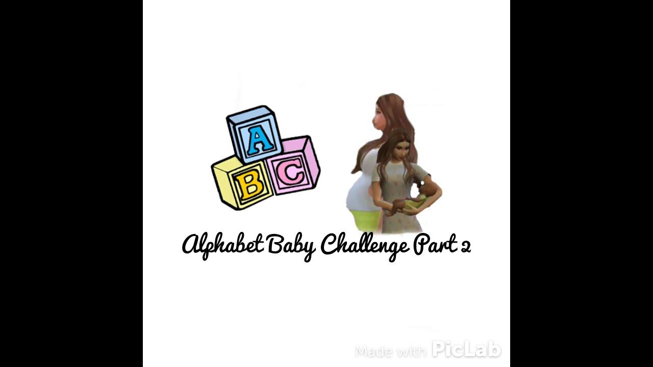 Baby Food Challenge Kittiesmama