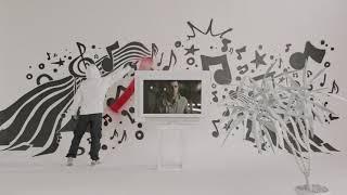 THT MUSIC - Качественная и востребованная музыка, эксклюзивные развлекательные программы и тв-шоу!