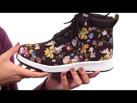 D.I.Y Custom Doc Martensиз YouTube · Длительность: 3 мин3 с