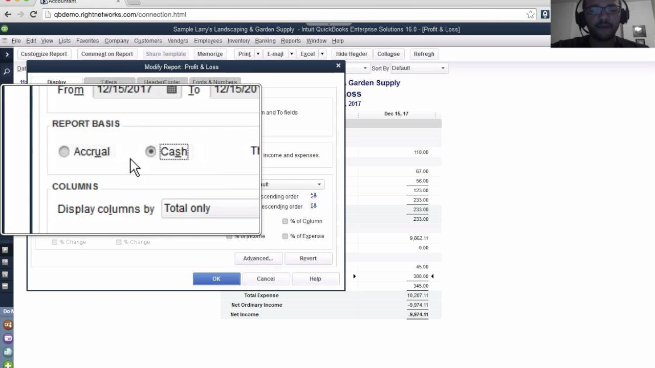 QuickBooks Desktop Tutorial: Write Checks vs. Enter Bills (and Pay Bills)