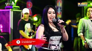 Dermaga Cinta Voc. Resty Vera ft. Aldi - Planet Top Dangdut - Live Bojong - Pekalongan 2018