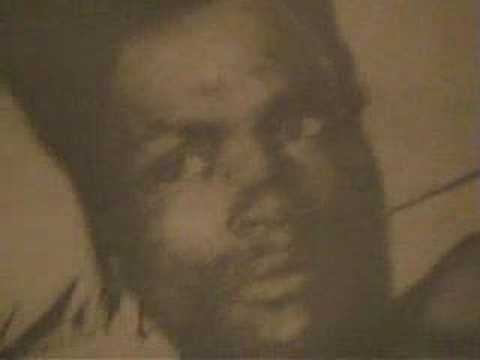 Dedan Kimathi Never Betrayed - Vote Out Home Guards