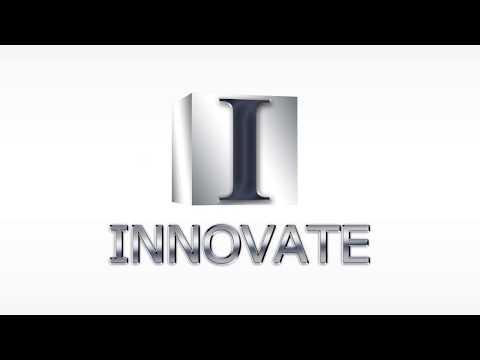 Promotional Video:  School of Innovation, Weiner Elementary School