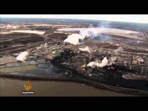 UN urges action against climate change