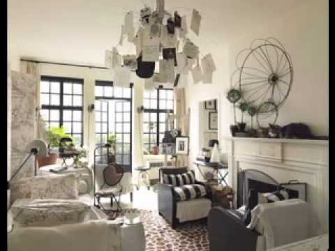 DIY Small Apartment Decorating Ideas YouTube Custom Diy Decorating Ideas For Apartments