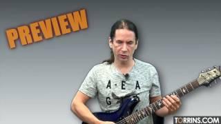 Bulleya Guitar Lesson Ae Dil Hai Mushkil  PREVIEW
