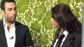 Nemer Saadé - Al Hayat Helwa with Nancy Yassine