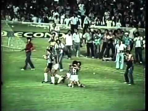 Homenagem SporTV Fluminense bicampeão brasileiro (1984 2010).wmv ... 26e630cead6bd