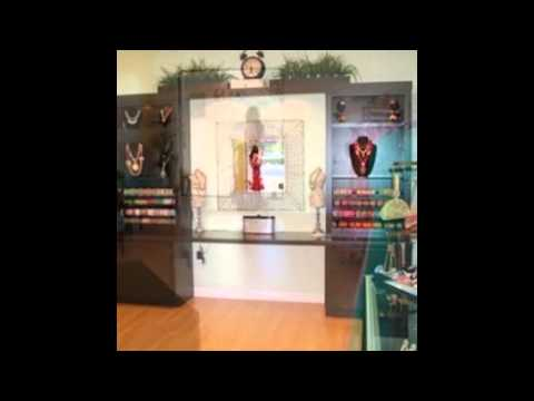 Indian clothing / dress store in fremont -   510 456 0444