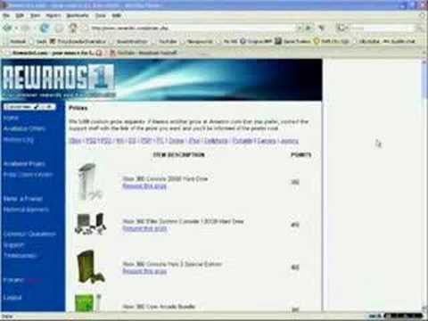 how to get free microsoft points on xbox 360
