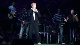 Скачать Daler Nazarov Chak Chaki Boroni Bahor Concert Shogun Bakhor 2016 Luzhniki Moscow