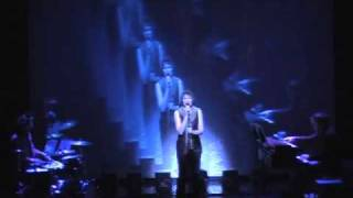 "Charlène Martin - ""My favorite songs"" / Bring me the disco king"