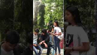 A beautiful love story in hindi 2018// most this video//whan you love someone more then yourself