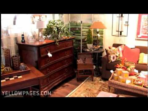 Decori Designs Minneapolis Home Furnishings Furniture Fabric