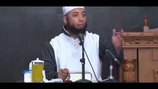 Pendapat Antara Ust Khalid Basalamah Dan Buya Yahya  Hukum Merokok Menurut 4 Ulama