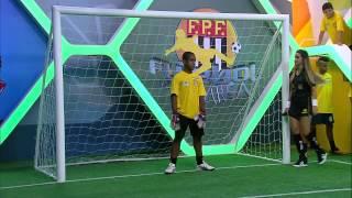 Futebol e Criança   02 02 2014   004