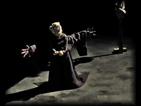 VALLENFYRE - Ravenous Whore (Album: A Fragile King) mp3
