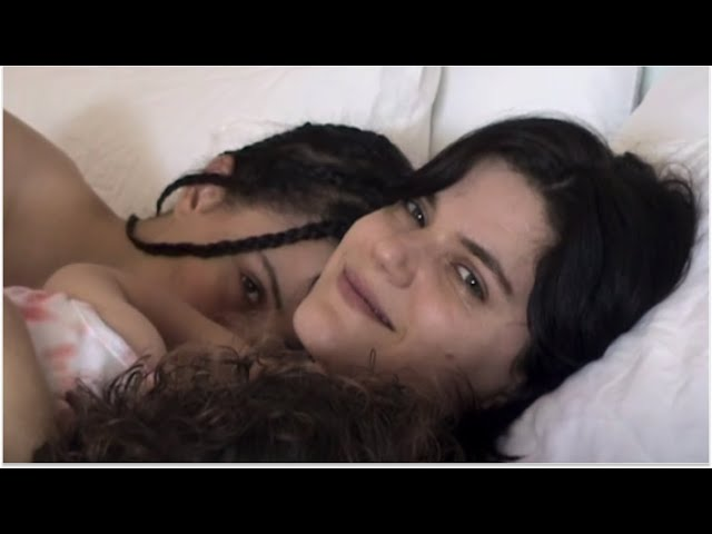 SOKO :: Let Me Adore You (Official Video)