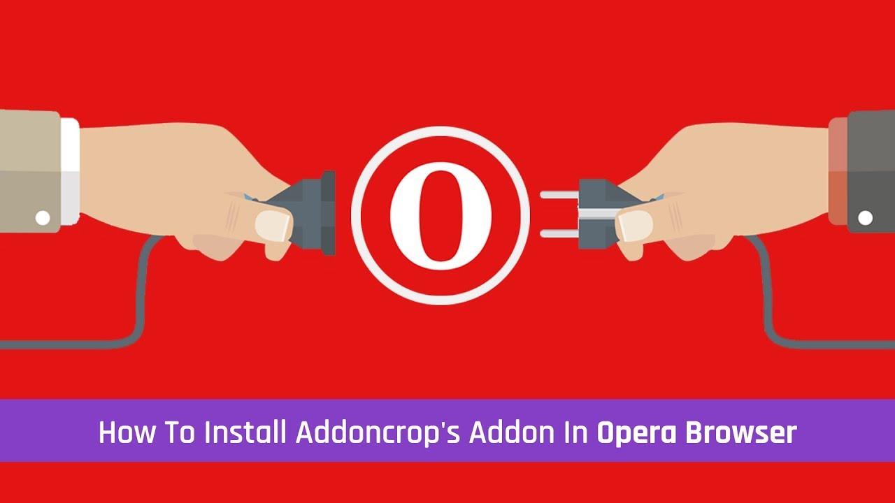 youtube downloader chrome addoncrop