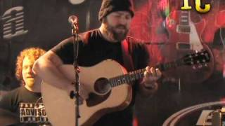 Zac Brown Band - Sic