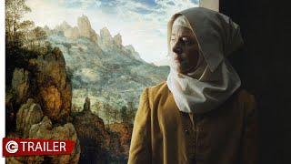 I colori della passione - The mill & the cross - Trailer italiano