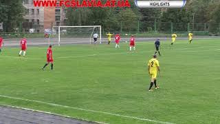 20170916 Slavia Ikva HL