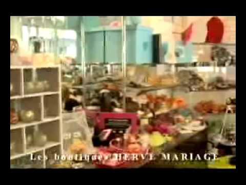Herve mariage faire part et dragees