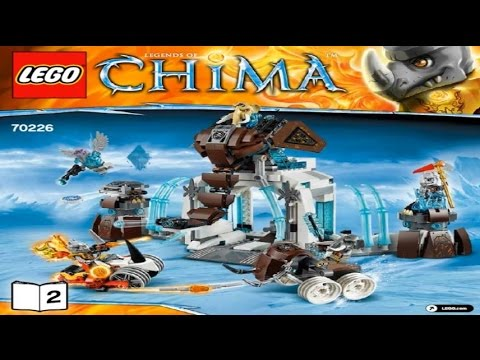 Lego Chima Coloring Pages Pdf : Lego chima wolf speed dating harnesseducate ga