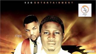 TMan Ft Oritse Femi - Kilo (NEW 2015)