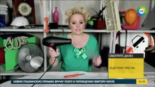 видео Как сдуть надувной матрас с помощью насоса и без