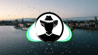 Download Mp3 Avicii The Nights