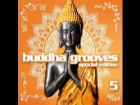 Budha Grovers vol 5 track 24-Eskadet-From Bombay To Paris.wmv