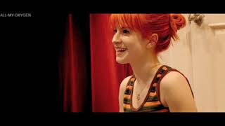 hayley williams - crystal clear (slowed and reverb to perfection)