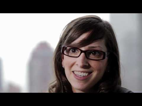 TaskRabbit: From Start-up to Global Web Market for Odd Jobs | Inc. Magazine
