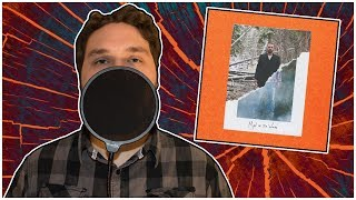 "Justin Timberlake ""Man of the Woods"" Album Review"