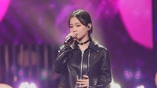 이하이 '2018 천생연분'♪ (세로캠ver.) 투유 프로젝트 - 슈가맨2 19회