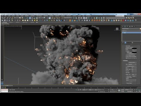 3ds Max 2020 with 40 New plugins