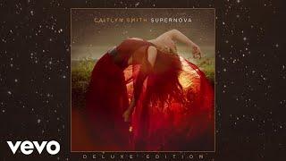 Caitlyn Smith - Fix You (Lyric Video)
