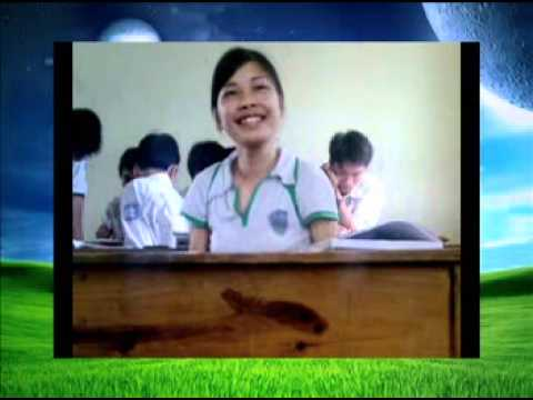 THPT Kim Thanh - Hai Duong 12I (06 - 09)